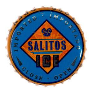 20x20_Salitos-Ice