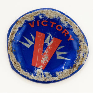 20x20_Victory